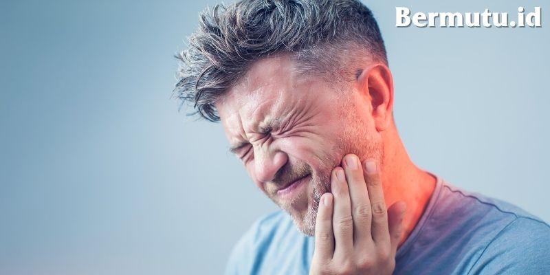 Manfaat Tanaman Catnip Untuk Kesehatan Manusia - mengobati sakit gigi