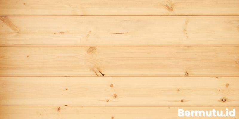 asal-usul nama kayu jati belanda