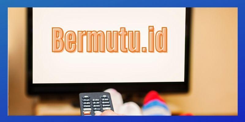 Tips Mudah Mendekorasi Ruang TV Minimalis Modern - wajib menggunakan tv berkualitas bagusa