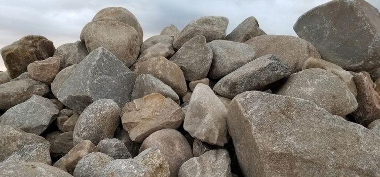 batu belah