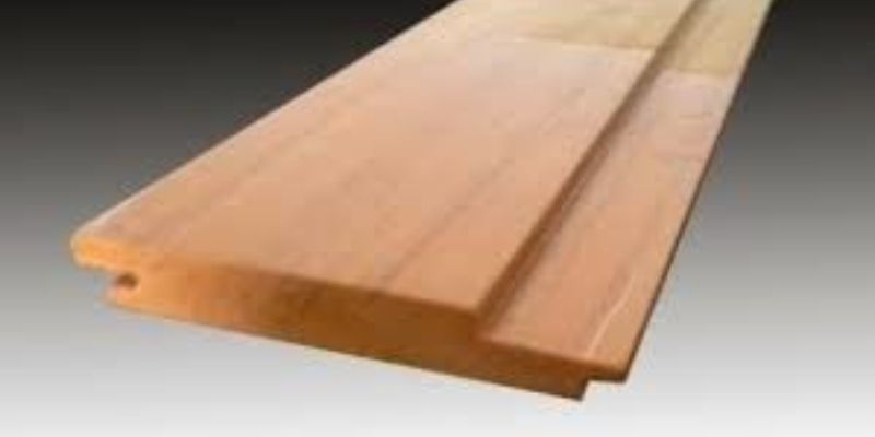 plafon kayu momala