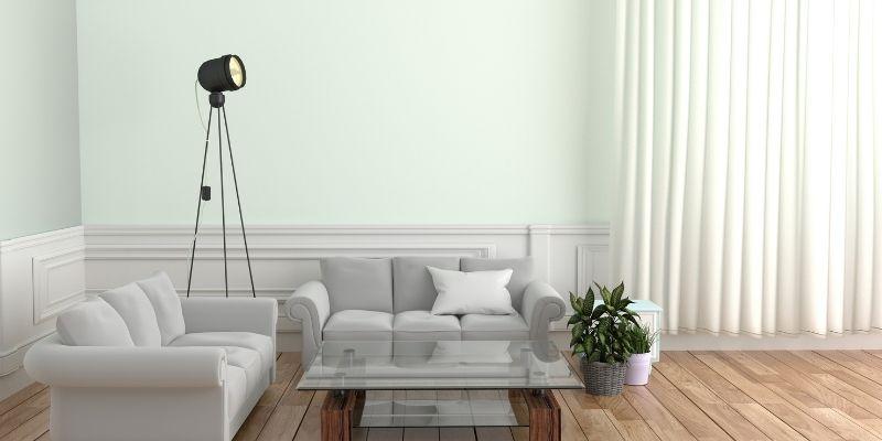 desain rumah minimalis tanpa ruang tamu