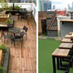 pengertian rooftop dan fungsinya
