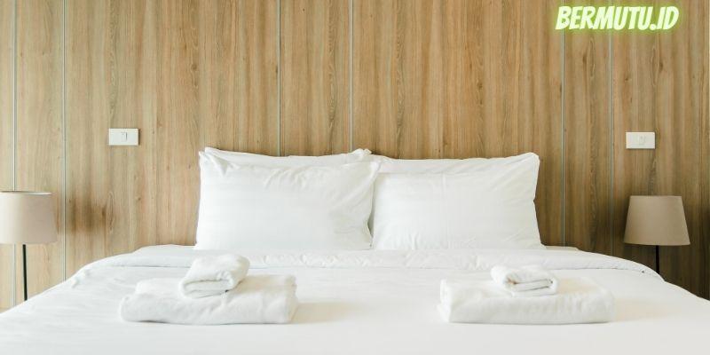 7 Desain Dinding Kayu Terpopuler - dinding kayu nuansa mewah